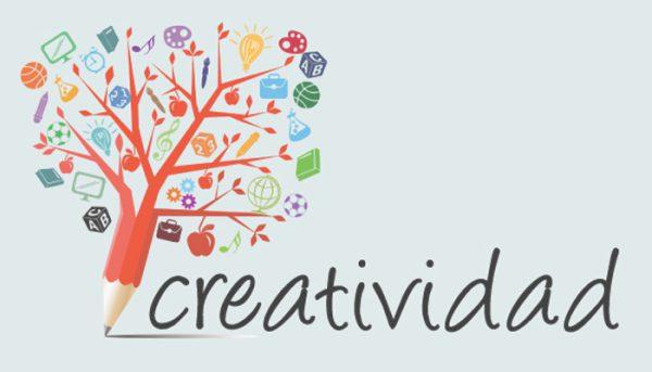 Talleres de creatividad